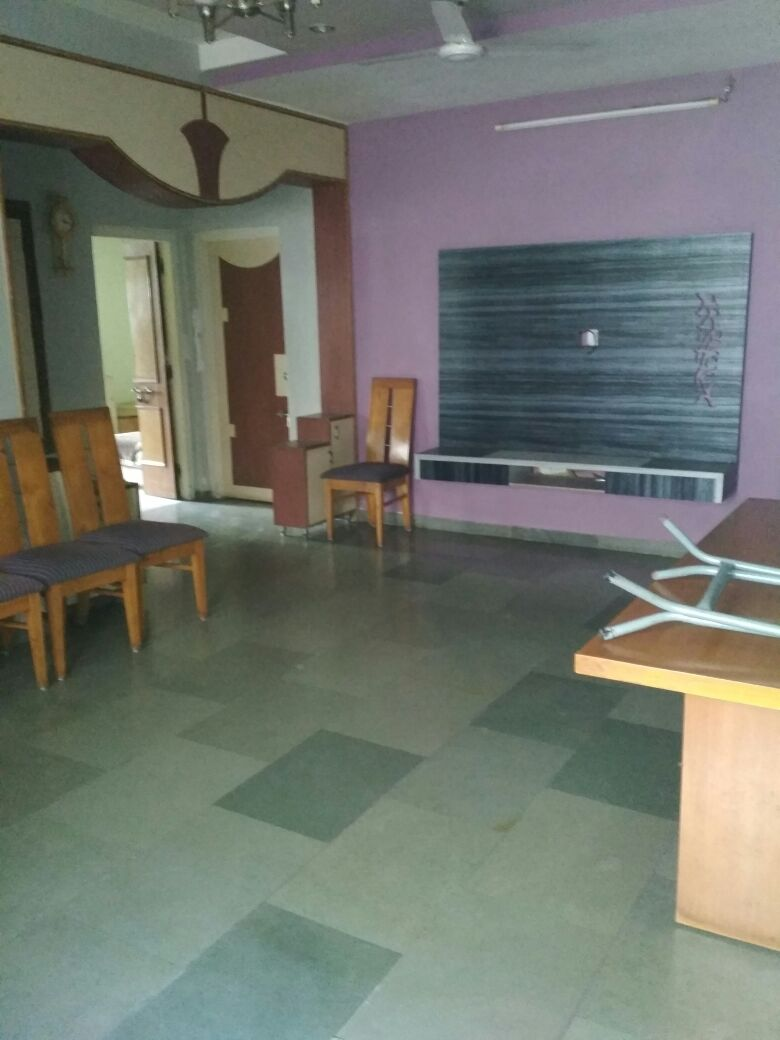 Pg Accommodation in ahmedabad